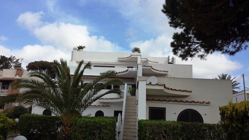 Annunci immobiliari di vendita a terracina for Case in vendita terracina