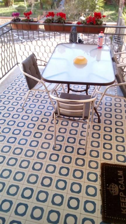 Appartamento in affitto a Caserta, 2 locali, zona Zona: Petrarelle, prezzo € 580 | Cambio Casa.it