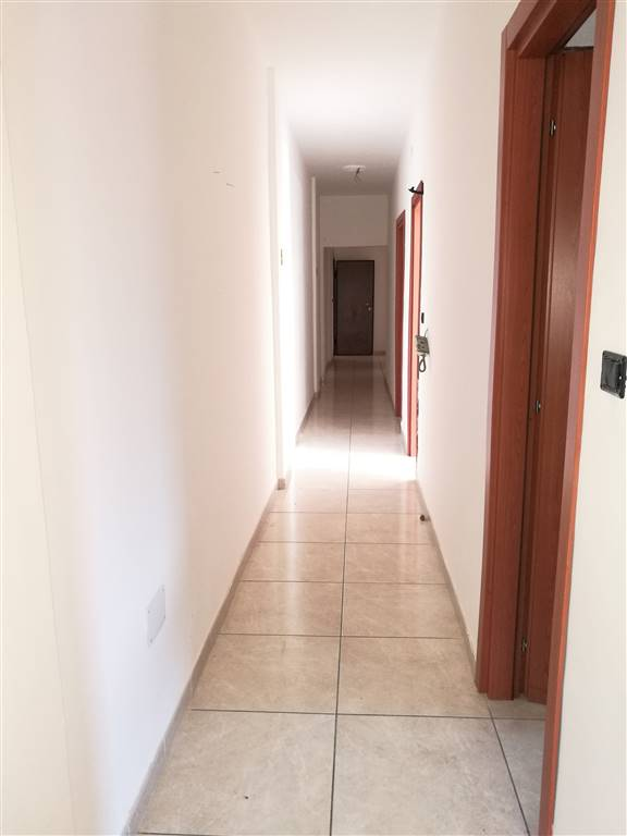 Appartamento in Affitto a Santa Maria a Vico