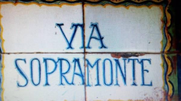 Negozio / Locale in affitto a Capri, 2 locali, zona Zona: Marina Grande, prezzo € 2.200   Cambio Casa.it