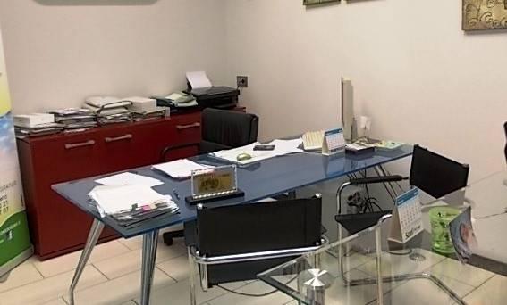 Attività / Licenza in Affitto a Caserta