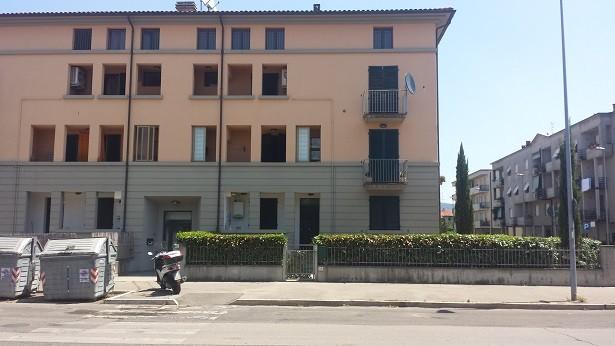 Soluzione Indipendente in vendita a Arezzo, 2 locali, zona Zona: Pescaiola, prezzo € 125.000 | Cambio Casa.it