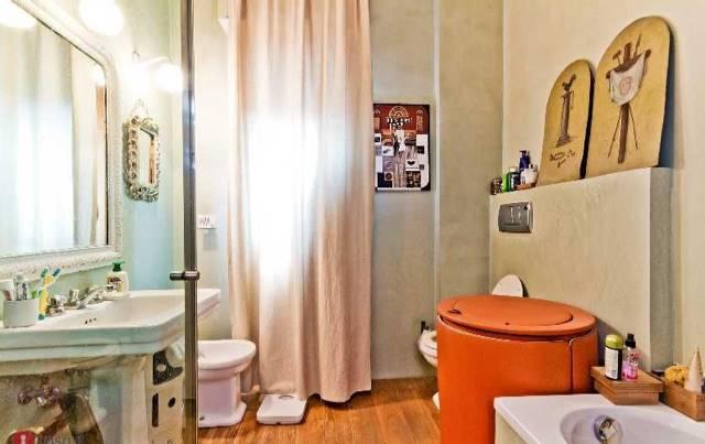 Attico / Mansarda in vendita a Arezzo, 5 locali, zona Zona: Zona Giotto, prezzo € 395.000 | Cambio Casa.it