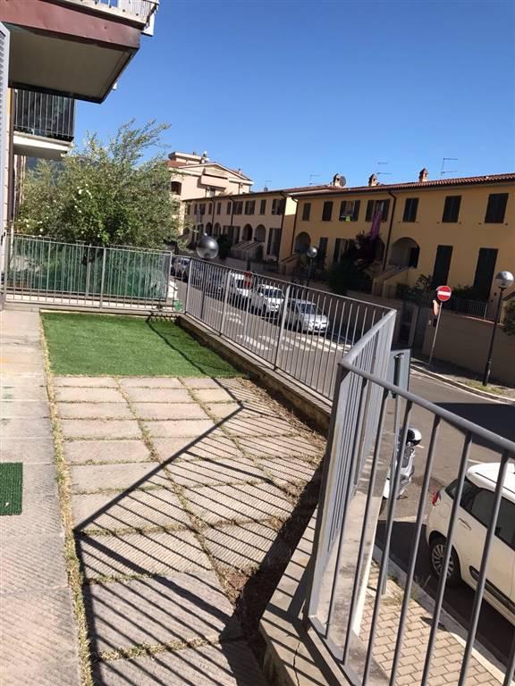 Appartamento in affitto a Arezzo, 2 locali, zona Località: FONTEROSA, prezzo € 450 | Cambio Casa.it