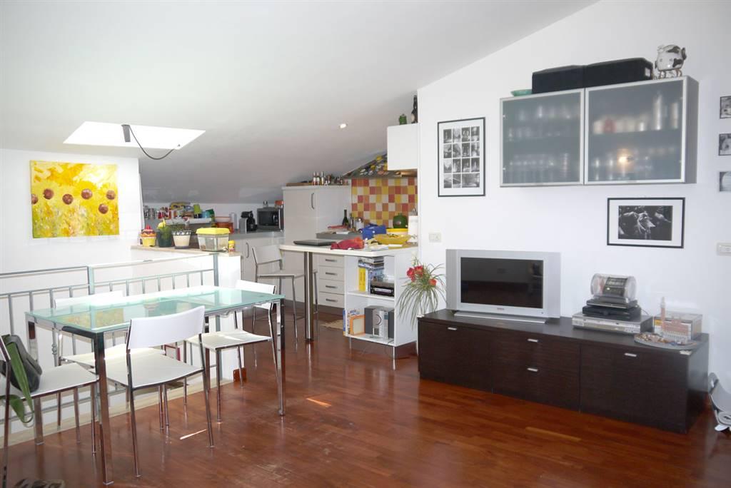 Appartamento in Vendita a Buonconvento