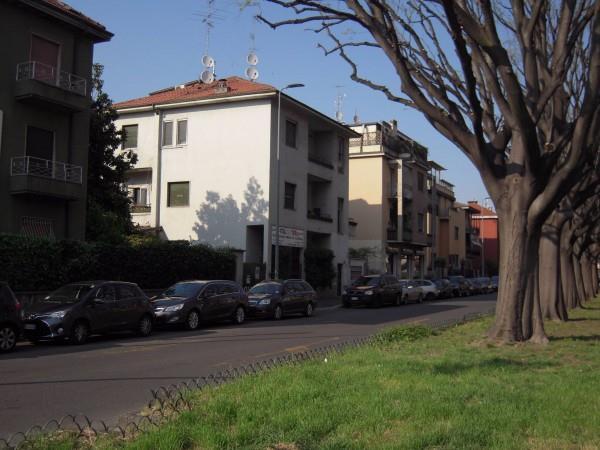 Quadrilocale, Lotto, Novara, S. Siro, Milano, da ristrutturare
