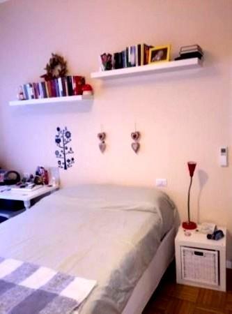 Appartamento in Vendita a Milano: 2 locali, 70 mq - Foto 4
