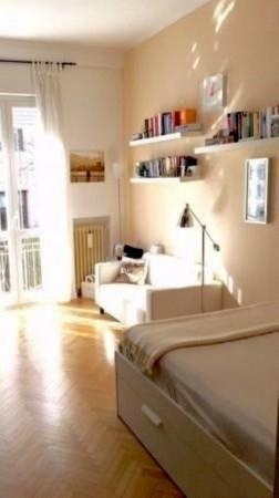Appartamento in Vendita a Milano: 2 locali, 70 mq - Foto 6