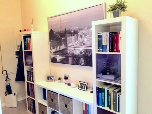 Appartamento in Vendita a Milano: 2 locali, 70 mq - Foto 9
