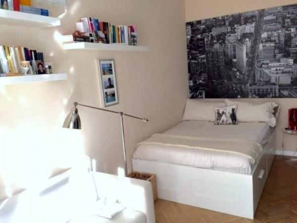 Appartamento in Vendita a Milano: 2 locali, 70 mq - Foto 5