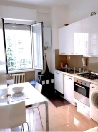 Appartamento in Vendita a Milano: 2 locali, 70 mq - Foto 3