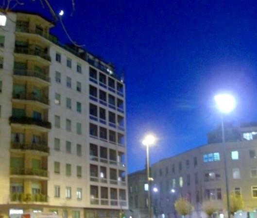Appartamento in Vendita a Milano: 2 locali, 40 mq - Foto 3