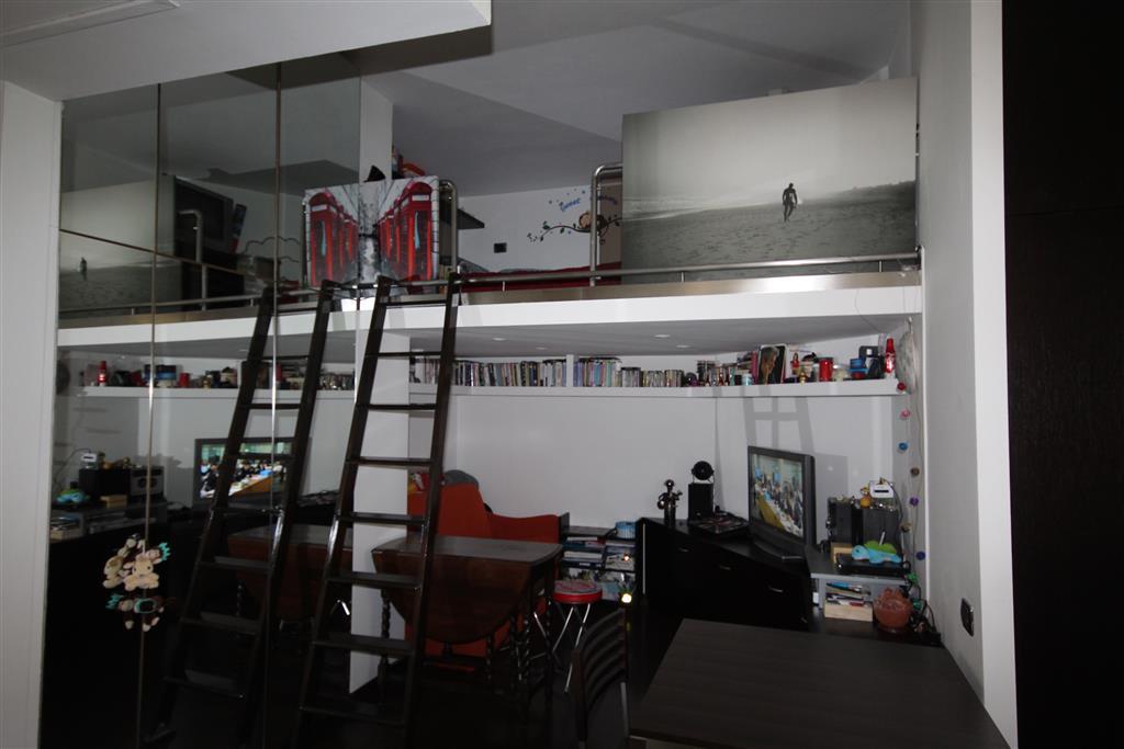 Appartamento in Vendita a Milano: 2 locali, 40 mq - Foto 1