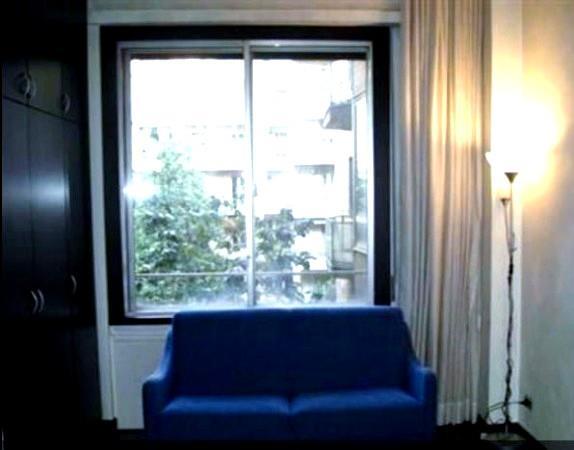 Appartamento in Vendita a Milano: 2 locali, 40 mq - Foto 5