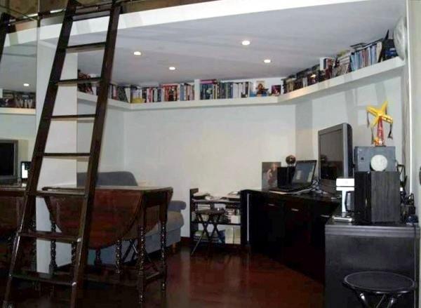 Appartamento in Vendita a Milano: 2 locali, 40 mq - Foto 2