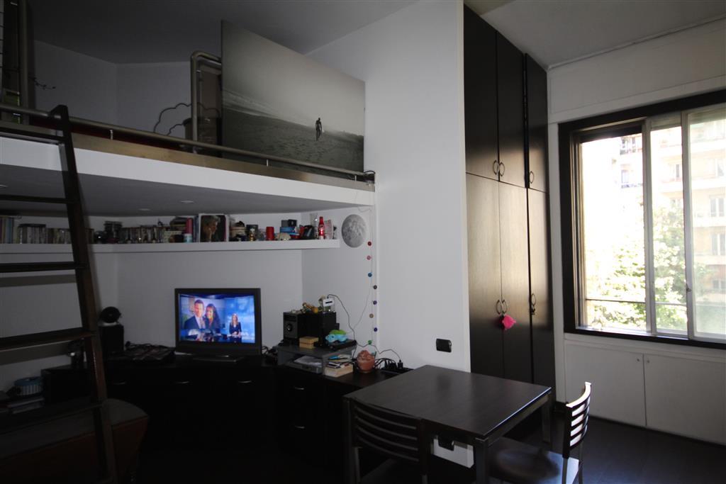 Appartamento in Vendita a Milano: 2 locali, 40 mq - Foto 9