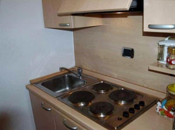 Appartamento in Vendita a Milano: 2 locali, 40 mq - Foto 8