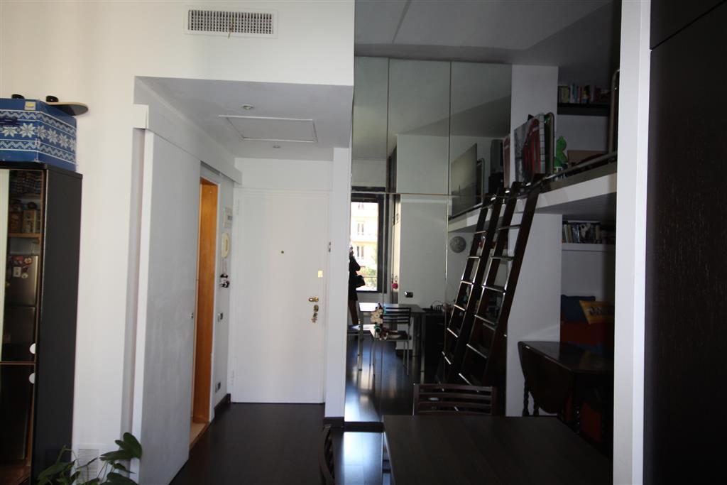 Appartamento in Vendita a Milano: 2 locali, 40 mq - Foto 7