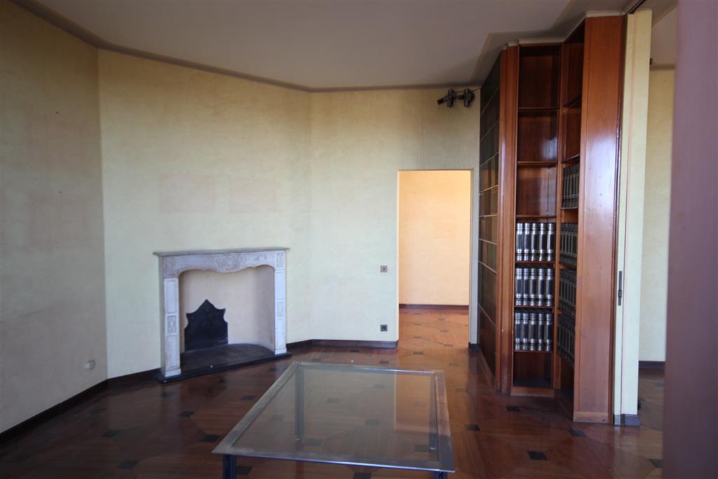 Vendita Appartamento, Fiera, Firenze, Sempione, Paolo Sarpi,arena, Milano, da ristrutturare ...