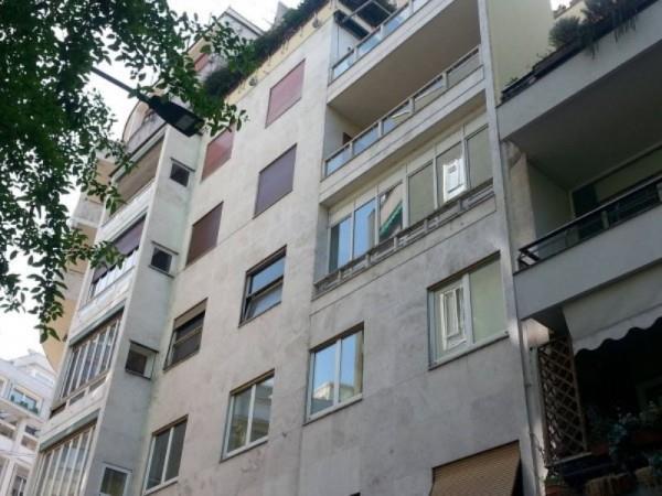 Appartamento in Vendita a Milano: 4 locali, 180 mq - Foto 1