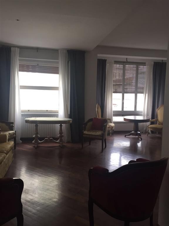 Appartamento in Vendita a Milano: 4 locali, 180 mq - Foto 7