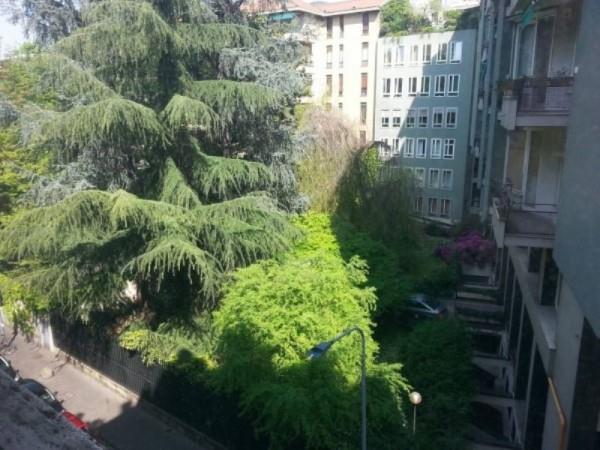 Appartamento in Vendita a Milano: 4 locali, 180 mq - Foto 5