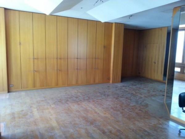 Appartamento in Vendita a Milano: 4 locali, 180 mq - Foto 4