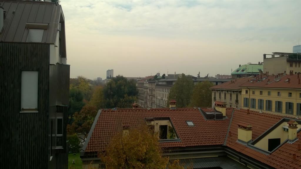 Appartamento in Vendita a Milano: 5 locali, 330 mq - Foto 5