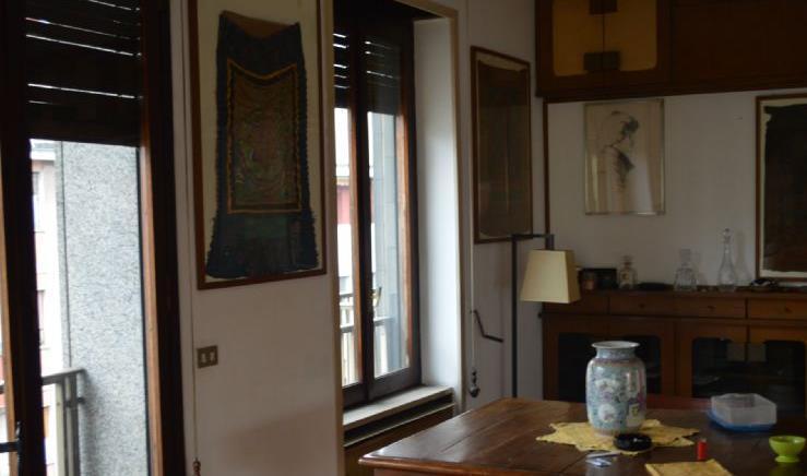 Appartamento in Vendita a Milano: 5 locali, 330 mq - Foto 3