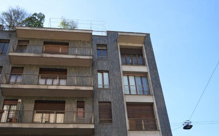 Appartamento in Vendita a Milano: 5 locali, 330 mq - Foto 1