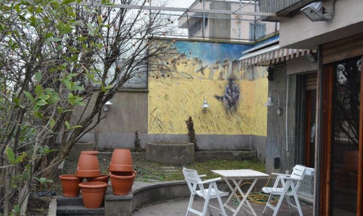 Appartamento in Vendita a Milano: 5 locali, 330 mq - Foto 2