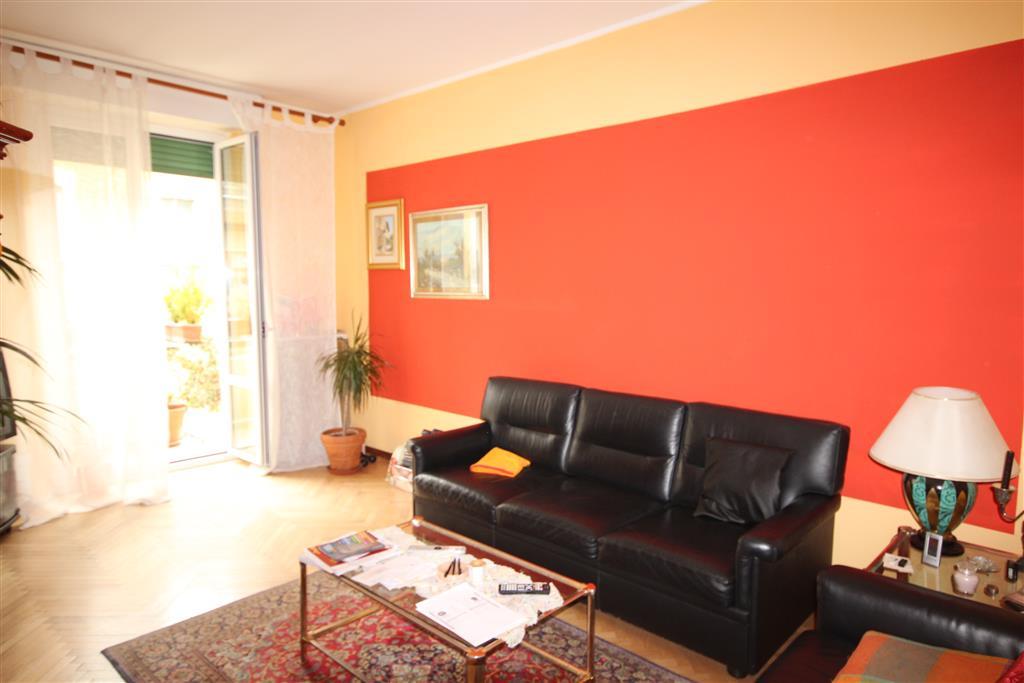 Appartamento di lusso in vendita a milano trovocasa for Ufficio 415 bis milano
