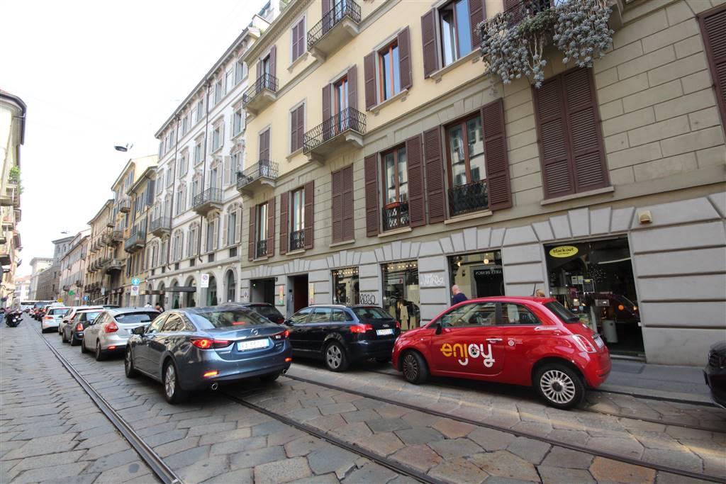 Case centro storico milano in vendita e in affitto for Vendita case milano centro