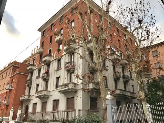 Bilocale in Via Monviso 35, Fiera, Firenze, Sempione, Paolo Sarpi,arena, Milano