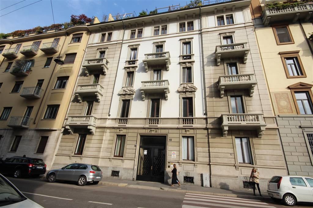 Attività commerciale, v Giornate, Xxii Marzo, Porta Romana, Milano, in ottime condizioni