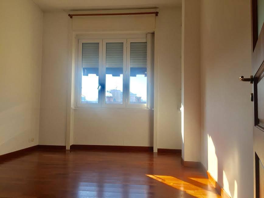 Bilocale, Bocconi, Corso Italia, Ticinese, Milano, in ottime condizioni
