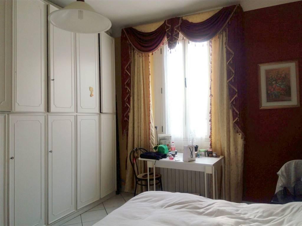 Appartamento in Vendita a Milano:  2 locali, 75 mq  - Foto 1
