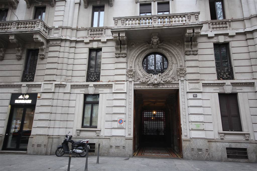 Appartamento, Fiera, Firenze, Sempione, Paolo Sarpi,arena, Milano