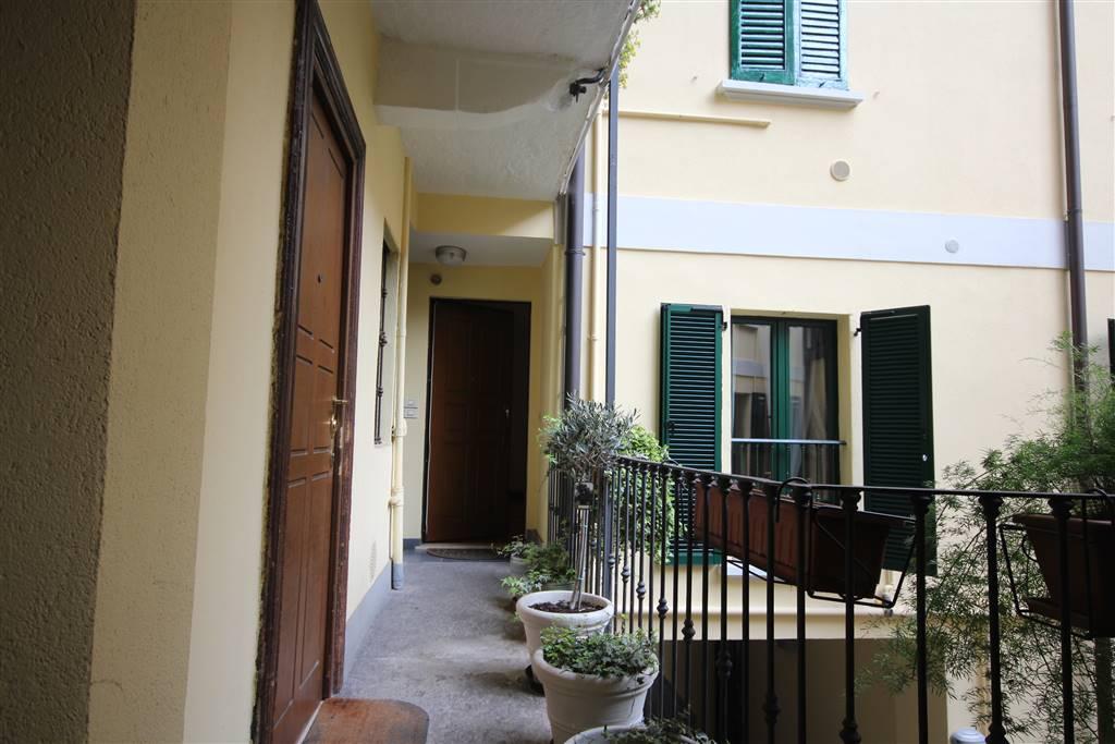 Appartamento in Vendita a Milano: 3 locali, 76 mq - Foto 9