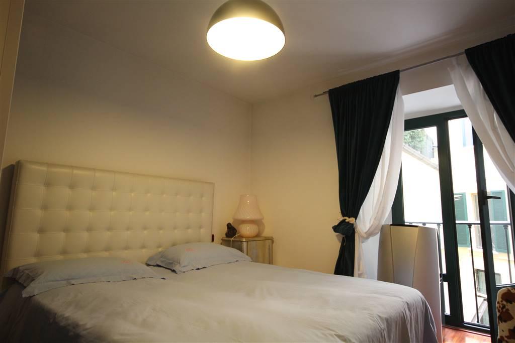 Appartamento in Vendita a Milano: 3 locali, 76 mq - Foto 4
