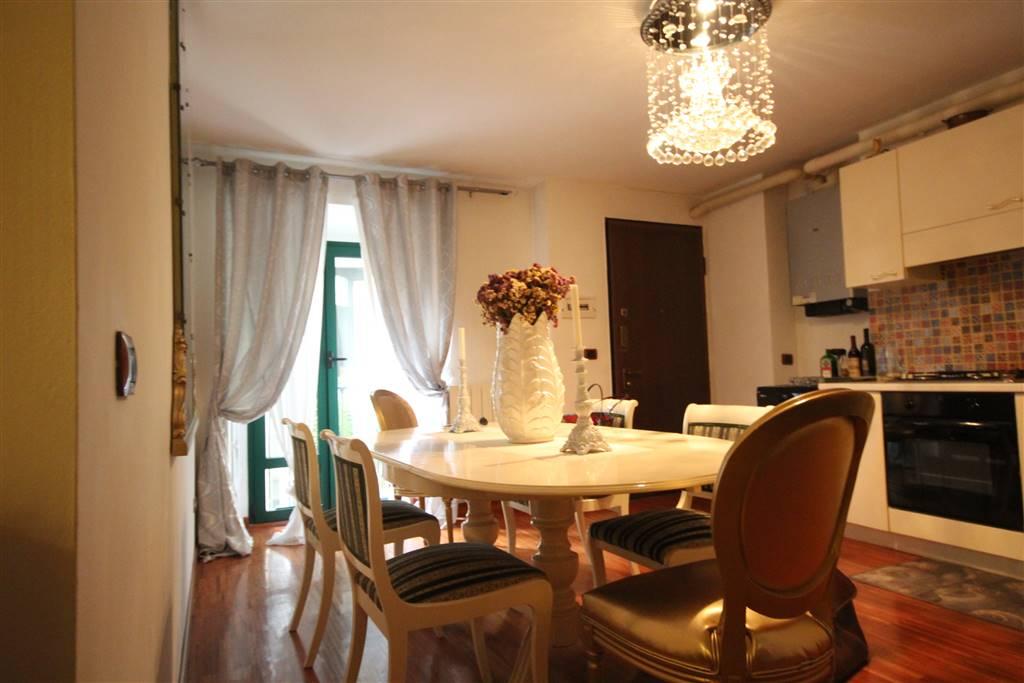 Appartamento in Vendita a Milano: 3 locali, 76 mq - Foto 8