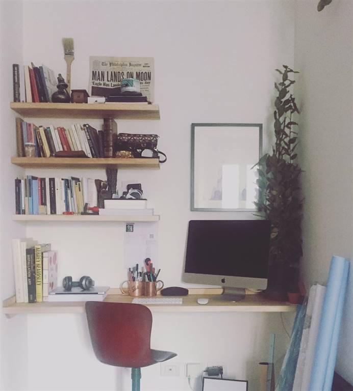 Appartamento in Vendita a Milano: 2 locali, 70 mq - Foto 7