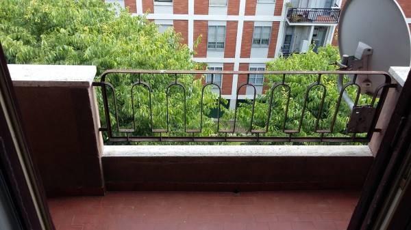 Appartamento in Vendita a Milano:  4 locali, 110 mq  - Foto 1