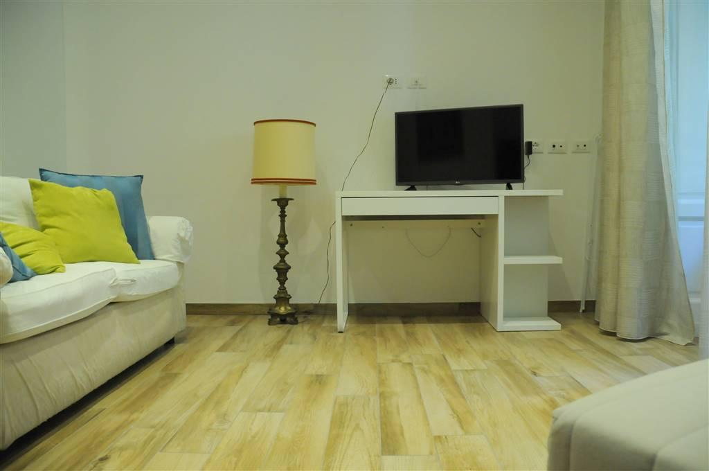 Appartamento in Affitto a Milano:  2 locali, 45 mq  - Foto 1
