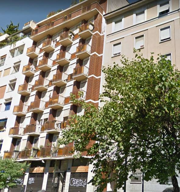 Appartamento in Vendita a Milano: 4 locali, 150 mq