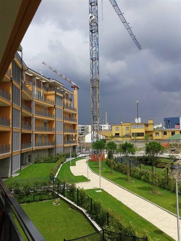 Appartamento in Vendita a Milano:  2 locali, 60 mq  - Foto 1