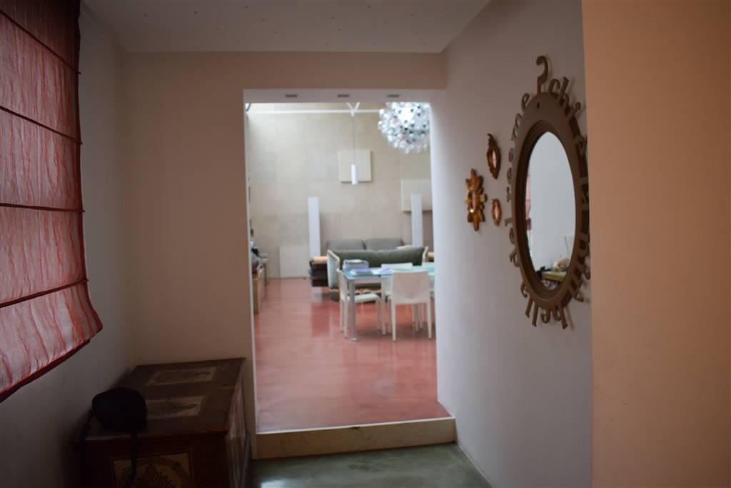 Loft open space in Vendita a Milano 11 Loreto / Piola / Lima: 5 locali, 250 mq