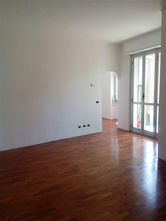 Appartamento in Vendita a Milano: 3 locali, 80 mq