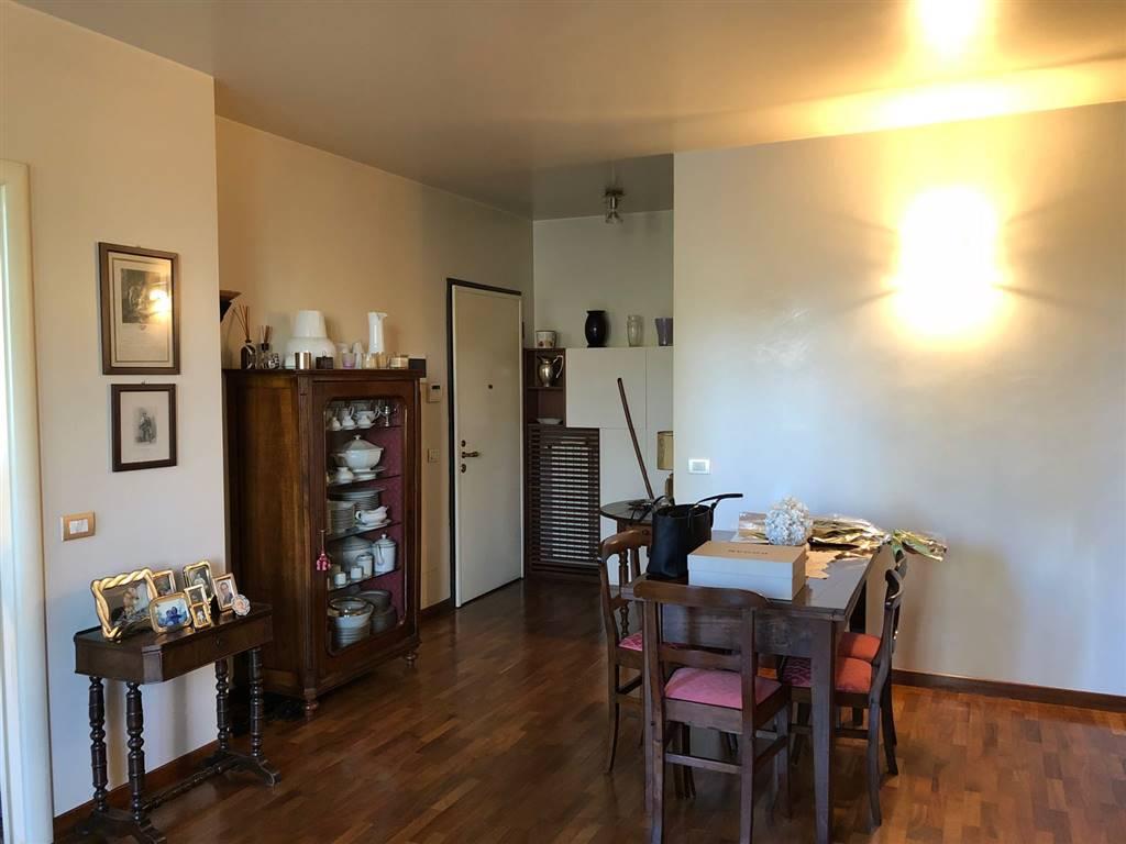 Appartamento in Vendita a Corbetta:  3 locali, 110 mq  - Foto 1