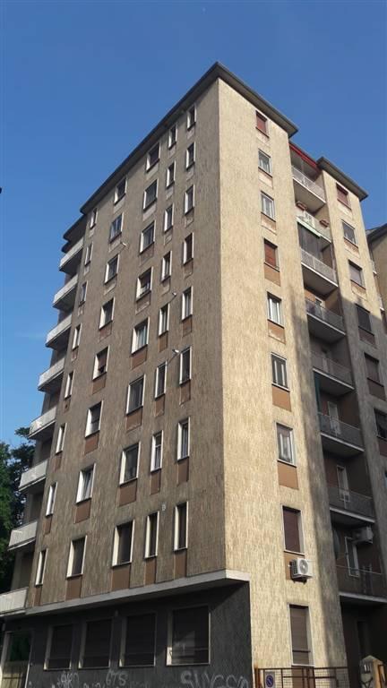 Appartamento in Vendita a Milano 11 Loreto / Piola / Lima: 1 locali, 38 mq
